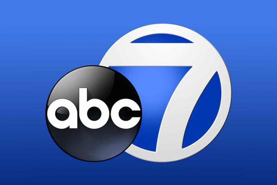abc 7 news logo